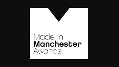 Made in Manchester Awards 2018