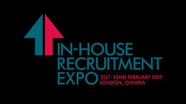 In house Recruitment Expo