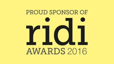RIDI Awards