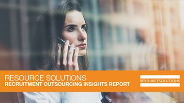 rpo msp sow insights report