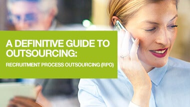 Resource Solutions Recruitment Outsourcing Insights