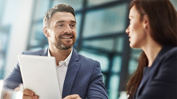 初めてマネージャーになった時に気をつけること|外資系・日系グローバル企業への転職・求人ならロバート・ウォルターズ